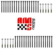 Complete Cylinder Head Bolts Set for 2011-2016 Ford Powerstroke Diesel 6.7L