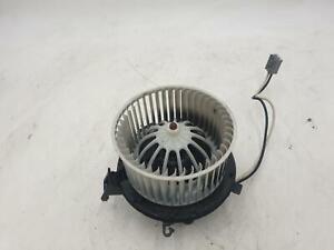 Vauxhall Astra J Heater Motor Blower Fan 2012 13276234