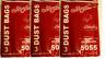 KENMORE 9 vacuum bags fits 5055,50555,50403,50557,50558,50410, VC-4351 models
