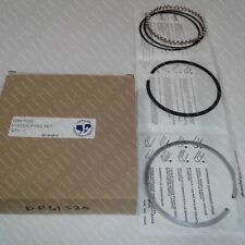 Wisconsin Part #DR42S20 SET PISTON RING