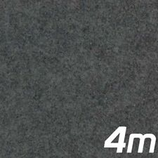 Grey Acoustic Box Carpet 400cm x 135cm 4m x 1.35m