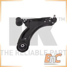 FRONT RIGHT TRACK CONTROL ARM OPEL VAUXHALL NK OEM 352063 5013624 HEAVY DUTY