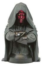 Star Wars Darth Maul Phantom Menace Bust Gentle Giant