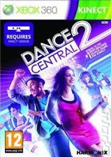 Dance Central 2 (Xbox 360) VideoGames
