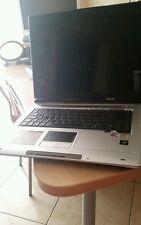 Computer portatile Asus Z9200vc per pezzi di ricambio