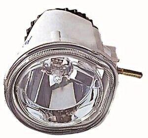 Fiat Bravo Brava Panda Marea Albea 1995- Fog Driving Light Lamp LEFT=RIGHT