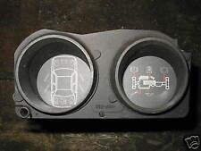 Check Control Lancia Thema 16V Turbo LX 1992 2. Serie