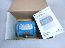 Rosemount 3144 D2i104 Smart Temperature Transmitter New