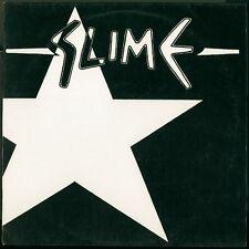 SLIME - Slime 1 CD