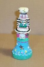 """Hershey's """"Springtime Bell"""", Collectible, 2000"""