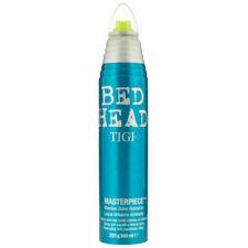 TIGI 141791 340ml Shine Hairspray with UV Protection