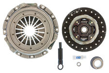 Clutch Kit-New Exedy 9022 fits 93-94 Isuzu Rodeo 3.2L-V6