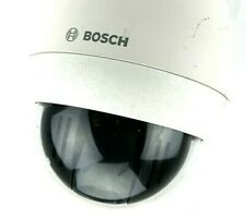 Bosch VG4-324-PCS1W AutoDome, 36x Optical Zoom PTZ Security Camera Analog NTSC