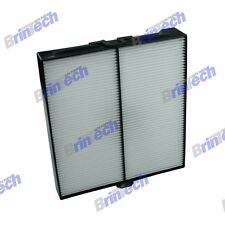 Cabin Air Filter 2006 - For SUBARU FORESTER - SG9 Petrol 4 2.5L EJ253 [JC]