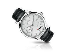 Orologio Uomo Capital Time AT572 Automatic Con Riserva Di Carica