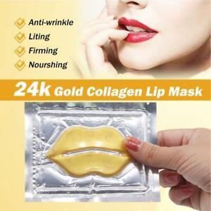 Original Lip Sleeping Care Mask Lip Care Moisture Lip Balm Smoothing
