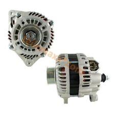 Lichtmaschine Infiniti FX G 35 Nissan 350Z VQ35DE A003TG0191 23100CD010 A3TG0191