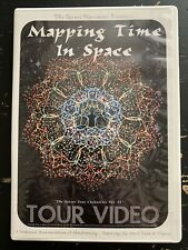 Skateboard Dvd Mapping Time In Space Satori Movement Skate Video