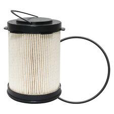 "Baldwin Filters Pf46108 Fuel Filter,Biodiesel/Diesel,5 -17/32"" L"
