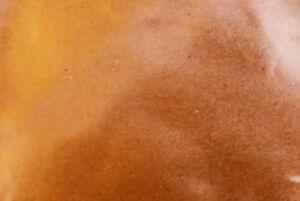 Bronze Mica Powder for lampwork bead making