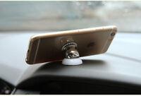 360° Universal Magnet KFZ Auto Halterung f. GPS Smartphone Handy Tablet Halter