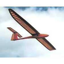 Bauplan Xenia Modellbau Modellbauplan Segelflug