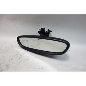 2015-2017 BMW F22 F23 2-Series Interior Reavier Mirror Dimming Garage Compass OE