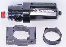 Norgren L64M-NNP-EDN Olympian Plus Air Lubricator - incl mount & collar *NEW*