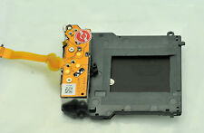 Sony NEX 6 NEX 7 NEX F3K Shutter Group Repair Parts Original