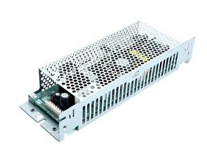 Cosel LEB100F 0524 Switching power supply
