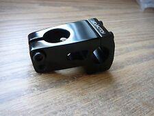 "Redline Hollowpoint BMX Bike Mini Stem 1"" 40mm 22.2"