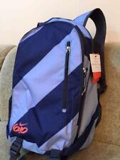 Backpack Rucsac Nike 6.0 LO, Authentic, New !