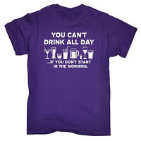 Drink Til You Want Me WOMENS T-SHIRT tee birthday gift beer wine booze drunk