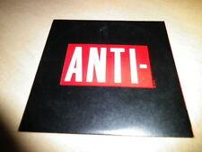 DEVOTCHKA - 100 LOVERS !!!  CD COLLECTOR !!!!!DJ CD!!!!!