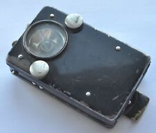 WWII Germany Personal Pocket Torch Light