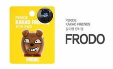 Kakao Talk Friends Cute Character Tooth Brush Case Cap Cover Holder Frodo