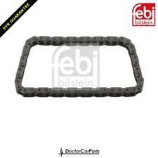 Oil Pump Chain FOR MERCEDES C126 81->91 3.8 4.1 4.9 5.0 5.5 Coupe Petrol