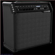 Line 6 Spider V 240 Gitarrenverstärker Combo