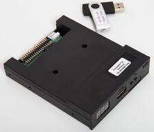 New Floppy Drive USB Emulator For Technics SX KN-3000 Synthesizer Music Keyboard