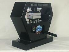 Botanical Rosin Press, Extract, Essential oils,10 ton press, other items avail
