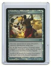 Deserter`s Quarters-Foil-Journey into NYX-Magic the Gathering