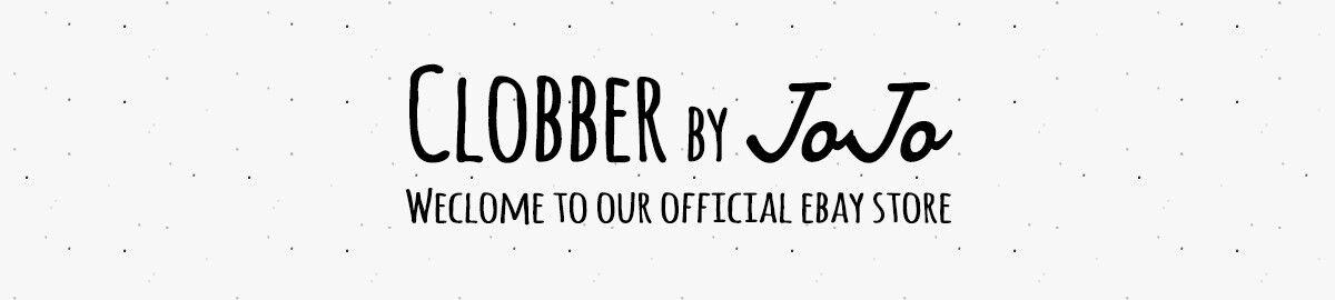 Clobber by JoJo