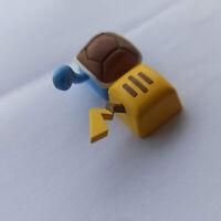 Ersatzteile Tastenkappen Keycaps Key Cap Tasten Für Cherry MX Tastatur Keyboard