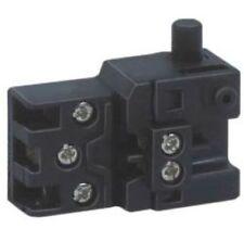 (Nr.3005) Schalter Switch für Makita 5001 C