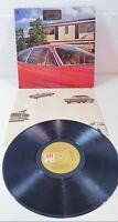"Carpenters Now & Then 12"" Vinyl LP Record Album 1973"
