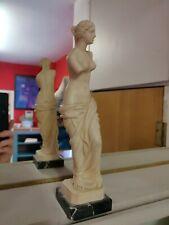 Goddess Figurine (1919)