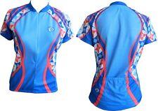 Pearl Izumi Woman Select LTD Jersey Trikot UVP 69,95 € Schnäppchen #50