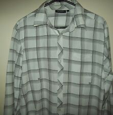 Men's Billabong long-sleeved shirt Size M