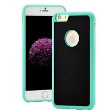 Anti Gravity Nano Sticky Adsorption Selfi Phone Case Cover For iPhone & Samsung
