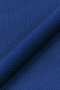 DMC Navy Blue 14 Count Aida (336) (Multiple Sizes Available)